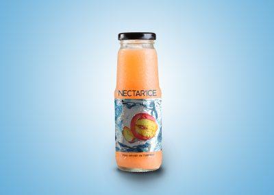 Nectar'Ice