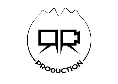 Deux R production