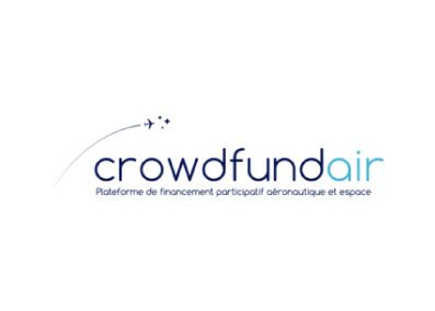 Crowdfundair
