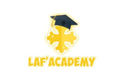 Laf'Formation